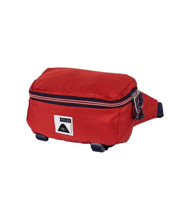 POLER Rover Bag