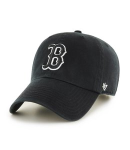 '47 BRAND BOSTON RED SOX CLEAN UP