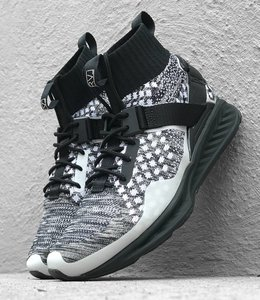 PUMA x STAPLE IGNITE EVO KNIT