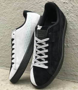 PUMA PUMA x STAPLE CLYDE