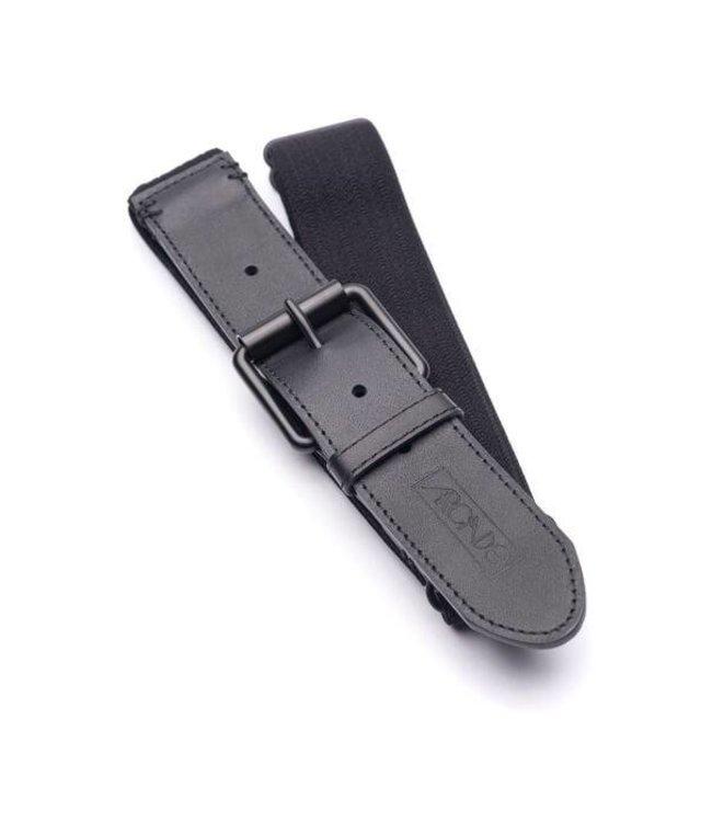 Corsair Belt