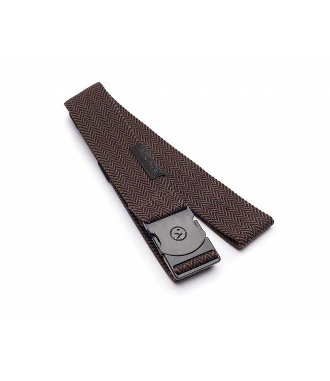 Hemingway Belt
