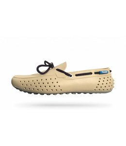 PEOPLE FOOTWEAR THE SENNA