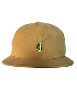 UNDEFEATED PEACE CAP SNAPBACK