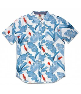 VANS BONSAI BUTTONDOWN SHIRT
