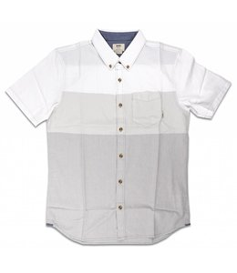 VANS HEMLOCK BUTTONDOWN SHIRT