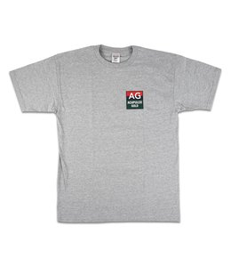 ACAPULCO GOLD AG TECH TEE