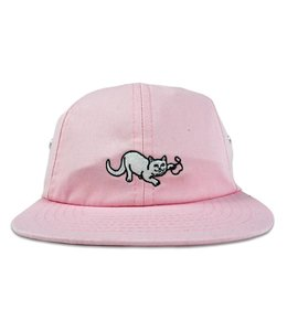 RIPNDIP NERMAL STRINGS 6 PANEL HAT