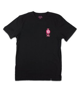 HUF PINK PANTHER 8 BALL TEE