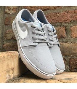 Nike Sb Moda3