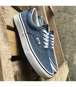VANS ERA 59 (C&L) CHAMBRAY
