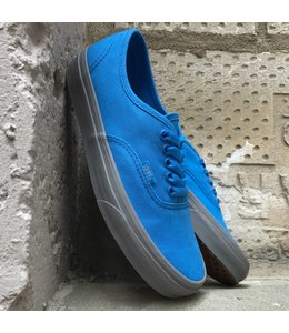 VANS AUTHENTIC (POP)