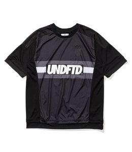 UNDEFEATED UNDEFEATED SOCCER JERSEY