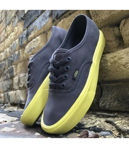 VANS AUTHENTIC LITE (POP SOLE)