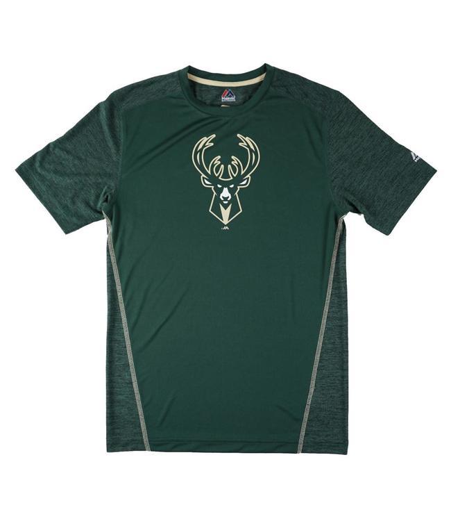 Everything You Got Tech T-Shirt