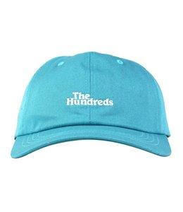 THE HUNDREDS HUB DAD HAT