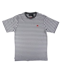 THE HUNDREDS MARINA TEE
