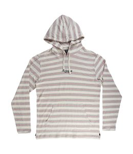 THE HUNDREDS BAJA PULLOVER