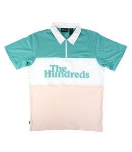 THE HUNDREDS OLYMPIA TEE