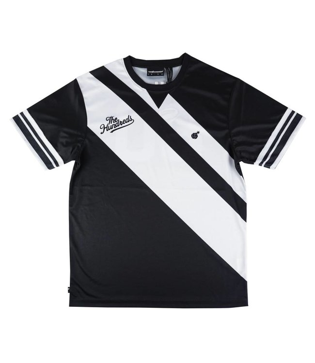 THE HUNDREDS Spike Volleyball Jersey