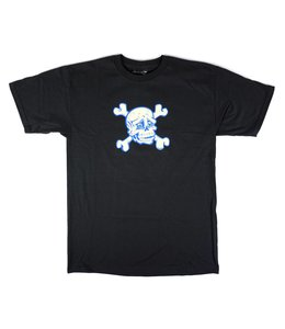 THE HUNDREDS WORRYWART TEE