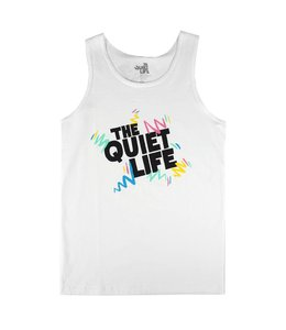 THE QUIET LIFE ZIGGITY TANK