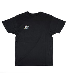 THE QUIET LIFE ZIGGITY PRM TEE