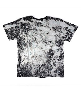 STAPLE BLEACH TEE