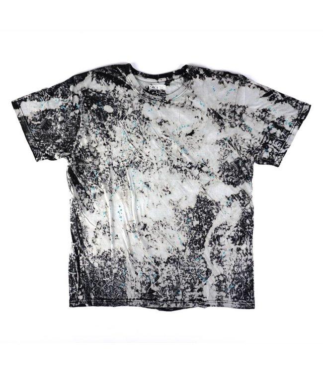 STAPLE Bleach T-Shirt