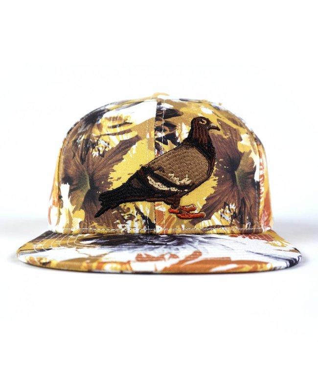 STAPLE Safari Pigeon Hat
