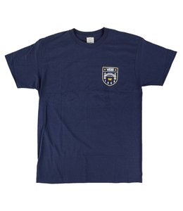 VANS CHIMA BRIDGE TEE