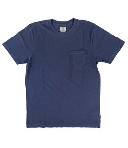 VANS STREAM SAIL POCKET TEE
