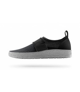 PEOPLE FOOTWEAR THE AQUA LENNON