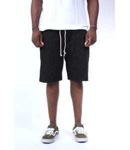 KENNEDY DENIM CO. BOARDER SHORT
