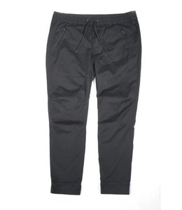 KENNEDY DENIM CO. WEEKEND II VELCRO FLIGHT JOGGER