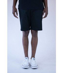 KENNEDY DENIM CO. SURPLUS CHINO SHORT