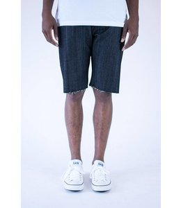 KENNEDY DENIM CO. 5 POCKET Denim SHORT