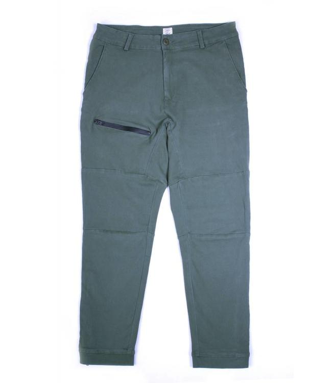 KENNEDY DENIM CO. MILSPEC TECH JOGGER