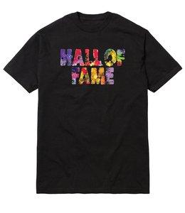 HALL OF FAME BLAST TEE
