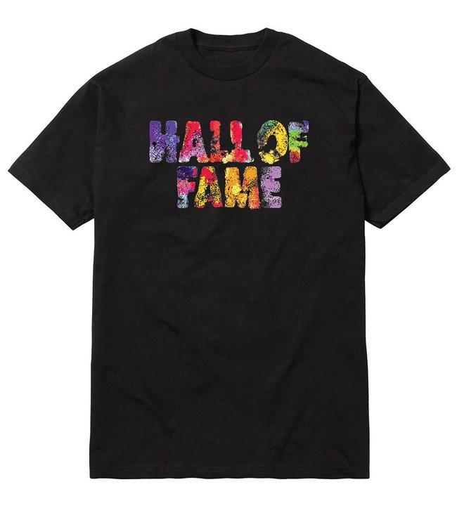 HALL OF FAME BLAST T-SHIRT