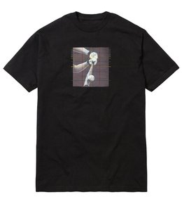 HALL OF FAME PERFECT TEE