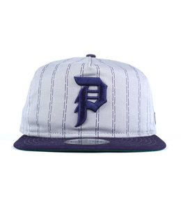 PRIMITIVE MINOR LEAGUE SNAPBACK