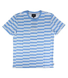 HUF OFFSET SHIRT