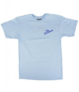 THE HUNDREDS FAX TEE