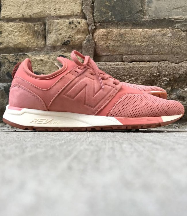 NEW BALANCE MRL247CR LUXE