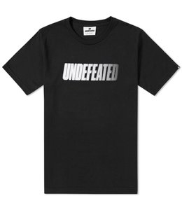 UNDEFEATED SPEED TONE TEE