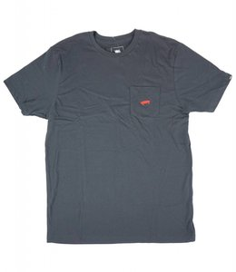 VANS EVERYDAY POCKET TEE