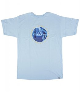 X-LARGE DNA TEE