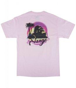 X-LARGE PARADISE TEE