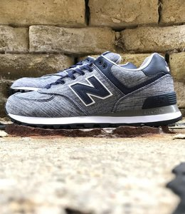 NEW BALANCE ML574TXF